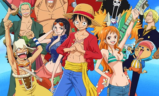 One piece episode 500 free download : New yes prime minister episodes